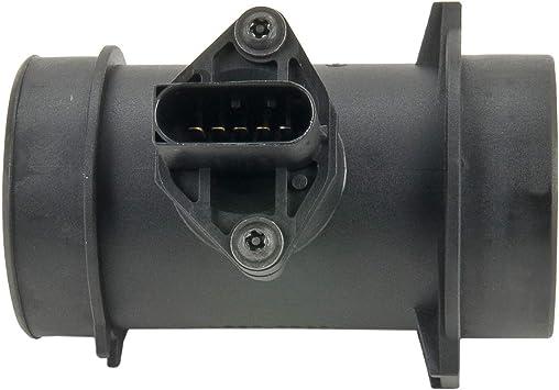 Bosch 0280217114 Luftmassenmesser Auto