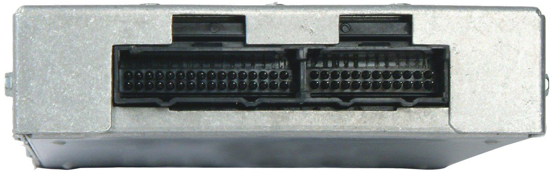 Cardone 77-7165 Remanufactured General Motors Computer