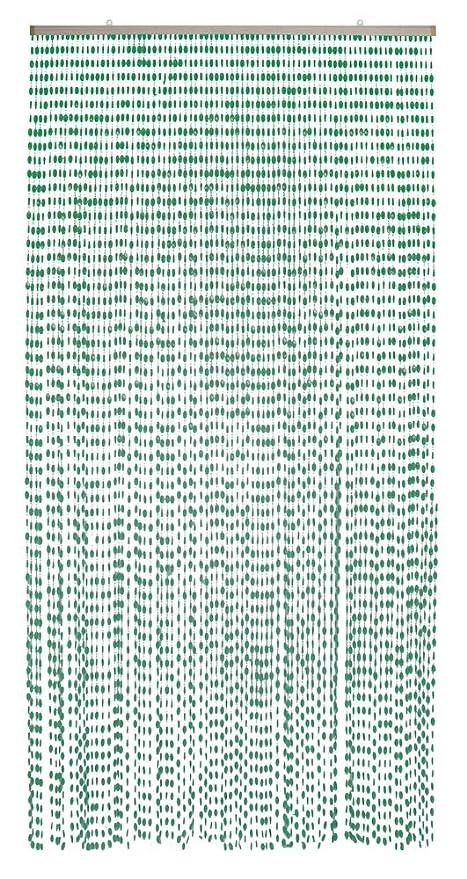 Impermeabile Traspirante Riutilizzabile Comodo Adesivo Silicone Reggiseno Sportivi Donna Bra Senza Ferretto Sollevare e Migliorare i Seni TARTIERY Push Up Invisibile Reggiseno Senza Spalline