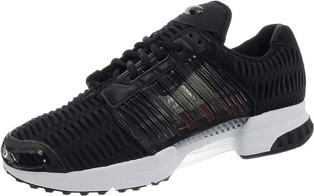 gramática paquete Comunismo  Amazon.com   adidas Originals Men's Clima Cool 1 Fashion Sneaker   Fashion  Sneakers