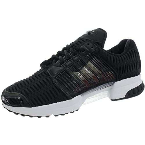 7770bba4efc9 Adidas Originals Clima Cool 1 Mens Running Trainers Sneakers (UK 4 US 4.5  EU 36