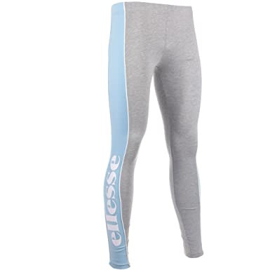0df8e070626e8 Image Unavailable. Image not available for. Colour: ellesse Rosula Womens  Running Legging ...