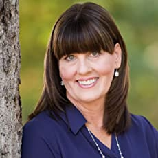 L Kathleen Cline