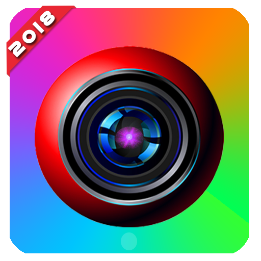 Free Picture Editor