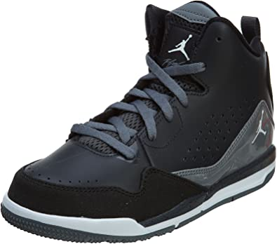 air jordan enfant 34