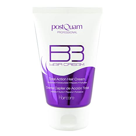 Postquam Bb cream capilar - 1 Bb cream capilar