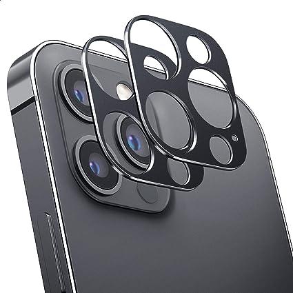 Iphone12 カメラ 性能