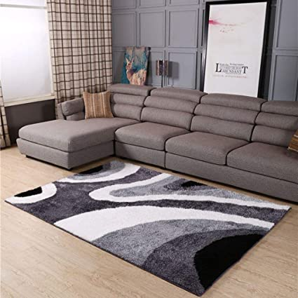 Amazon Design Carpet Interior Carpet Area Carpets Living Room Stunning Carpets For Bedroom Style Interior