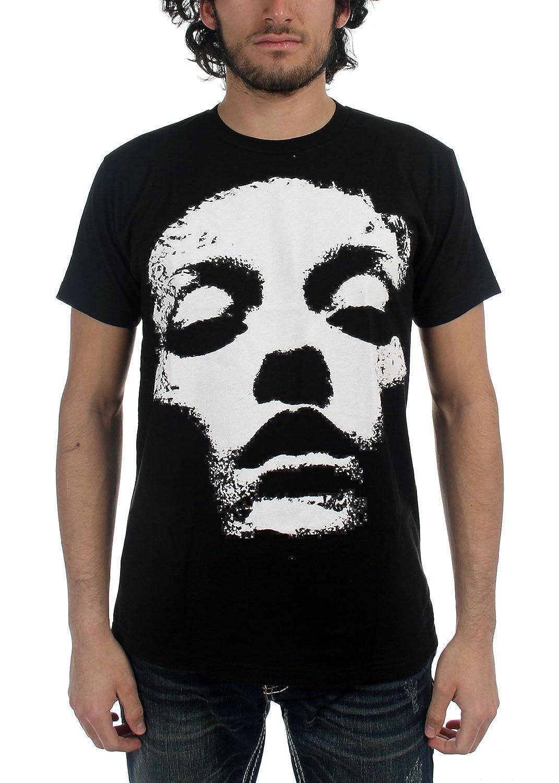 Converge - Mens Jane Doe Classic T-Shirt