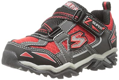 skechers sneakers light up