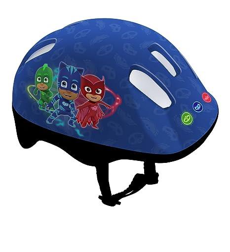 PJ Masks OPJM004 Protecciones, Niñas, S