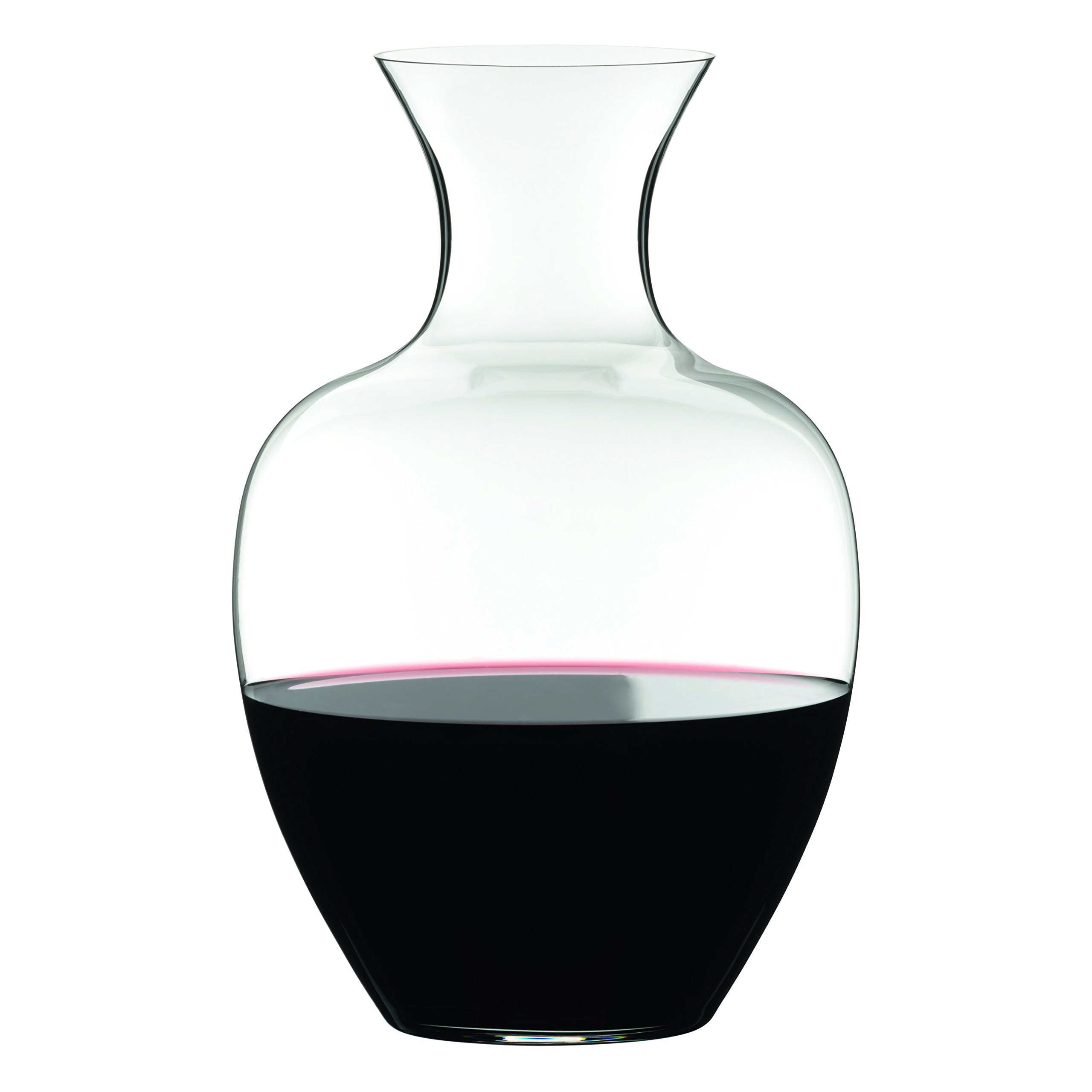Riedel 1460/14 Big Apple Decanter