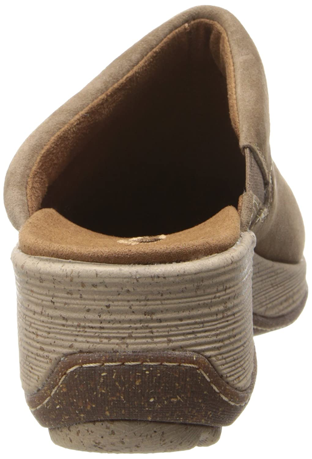 ACORN Women's Vista Wedge Clog