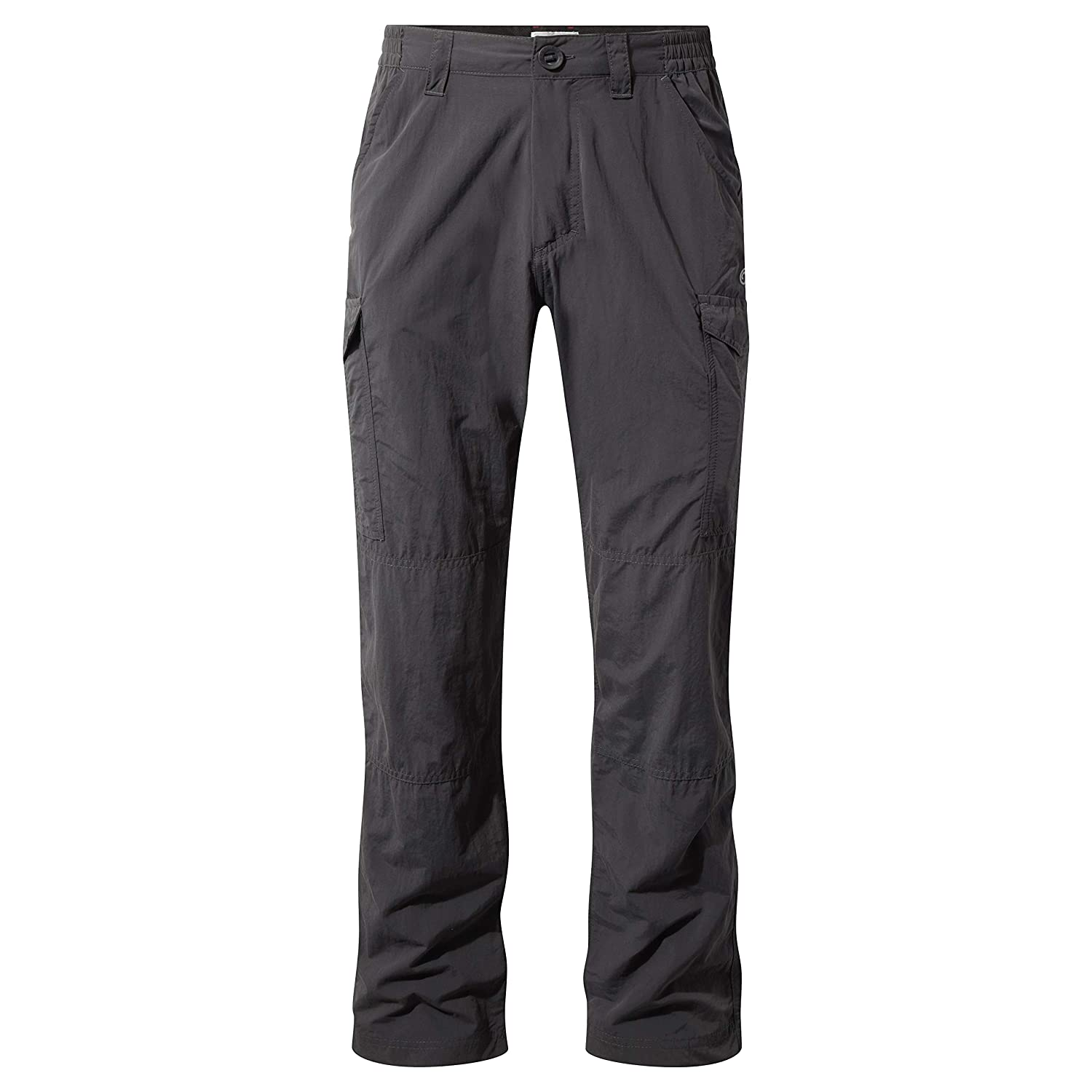 Image of Casual Craghoppers Men's NosiLife Cargo Trousers