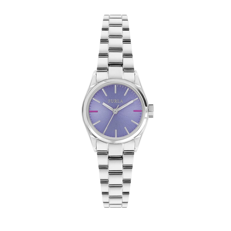 FURLA Damen-Armbanduhr R4253101516