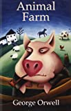 Animal Farm (NEW LONGMAN LITERATURE 14-18)