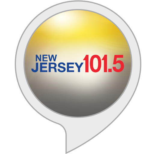 New Jersey 101.5 News - Flash Briefing
