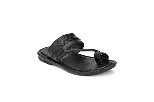 16526822388 YooMenz Waterproof Sandals Slippers Chapals For Mens  Buy Online at Low Prices  in India - Amazon.in