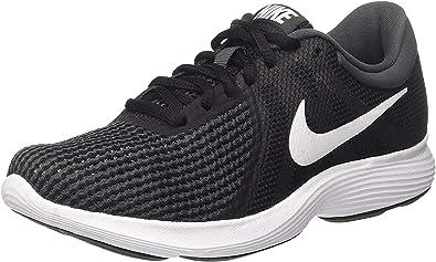 Nike Wmns Revolution 4 EU, Zapatillas de Running para Mujer ...