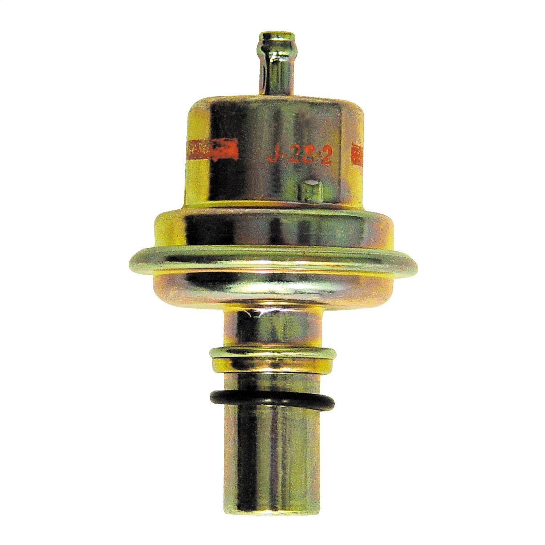 B&M 20234 Adjustable Vacuum Modulator