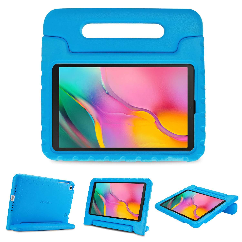 Funda Samsung Galaxy Tab A 10.1 SM-T510 (2019) PROCASE [7SHRG5S3]