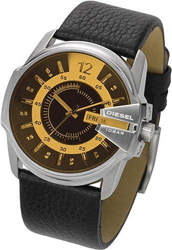 DIESEL WATCHES relojes hombre DZ1207