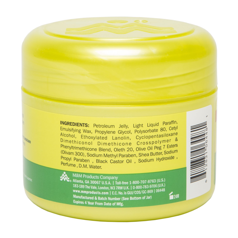 Amazon com: Sofn'Free Jamaican Black Castor Oil Cream