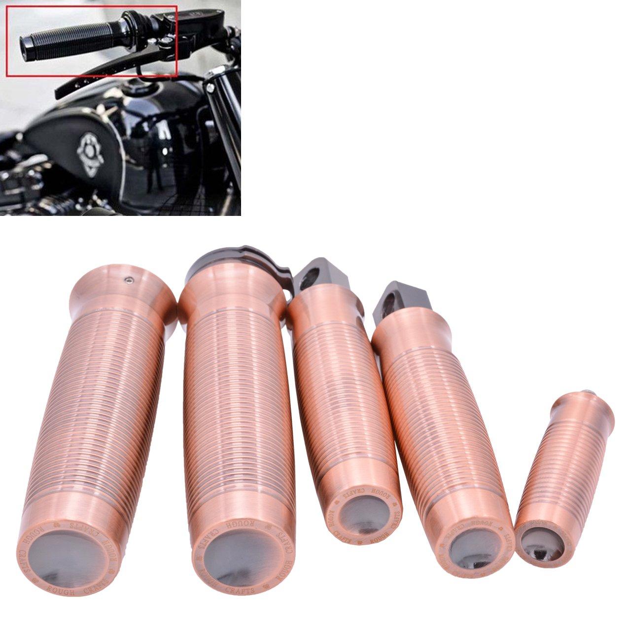 HFP-389-HQU-PR KT 250 350 450 EXC-F SX-F XCF-W 690 Duke Enduro SMC Supermoto//Freeride 350//690 Duke 2008-2018 Motorcycle Fuel Pump w Installation Kit and Pressure Regulator 500 EXC XC-W