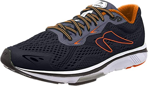 Newton Running Womens Distance S 8