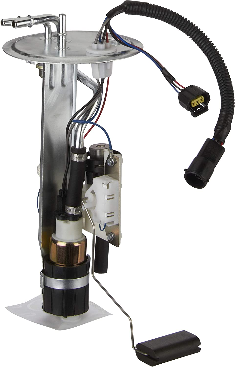 Fuel Pump and Sender Assembly For 2000-2001 Ford Ranger Spectra SP2278H
