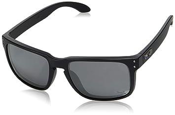 Oakley Sonnenbrille Holbrook, Gafas de Sol Polarizadas ...