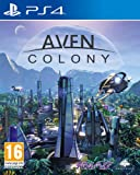 Blood Bowl 2: PlayStation 4: Amazon.fr: Jeux vidéo