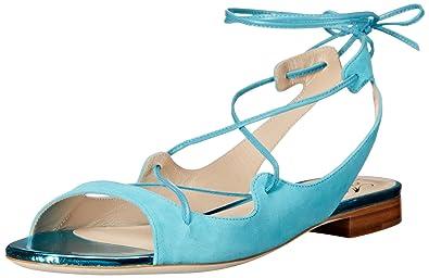 Women's 4006 Gladiator Sandal