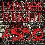 ASBO: A Novel of Extreme Terror  | Iain Rob Wright