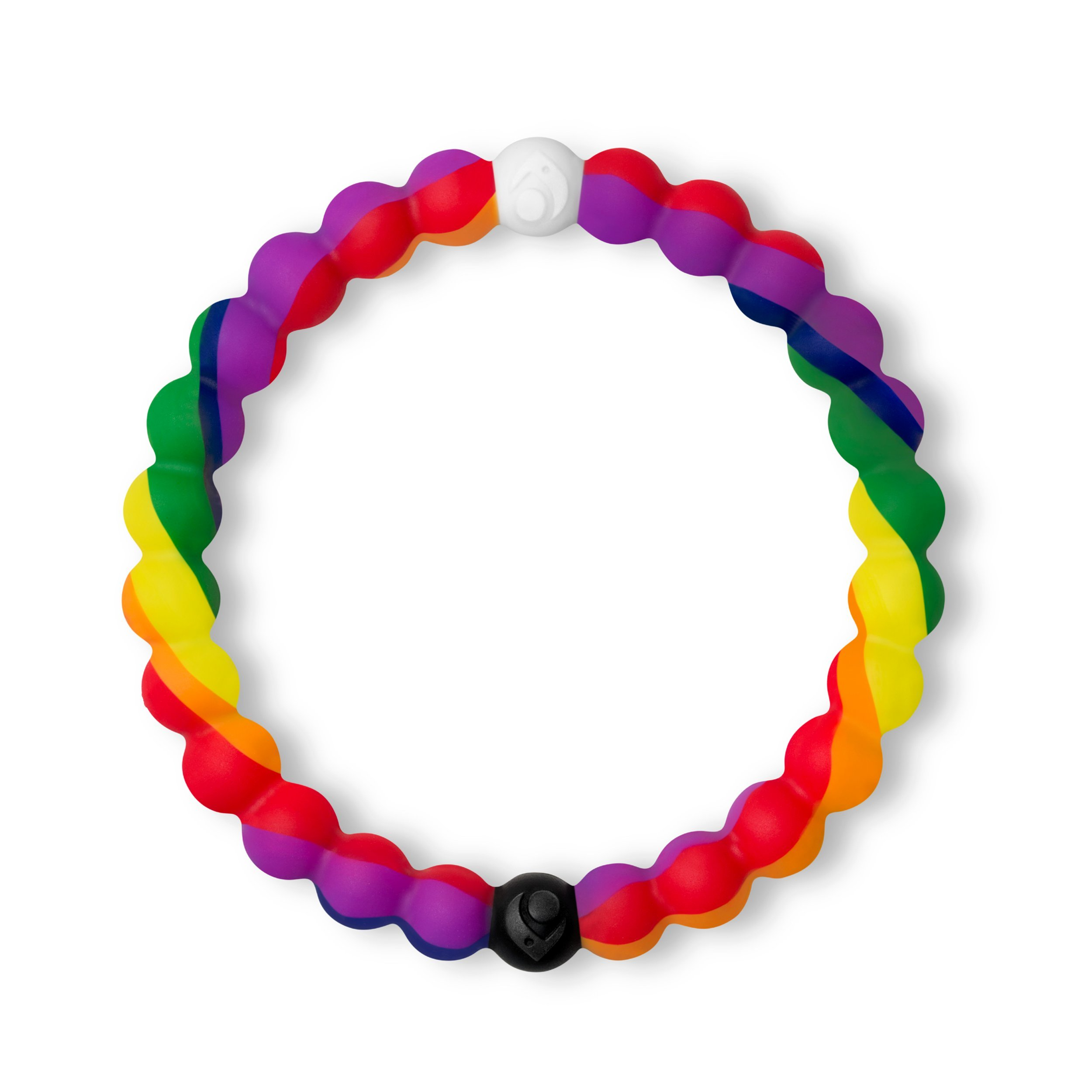 Cause Collection Bracelet, Pride, 7.5'' - Extra Large