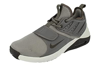 quality design acc58 84bf1 Nike Men s Air Max Trainer 1 Training Shoe Cool Grey Black Size 8 ...