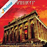 Official Bootleg Vol. 5 - Live In Athens, Greece 2011