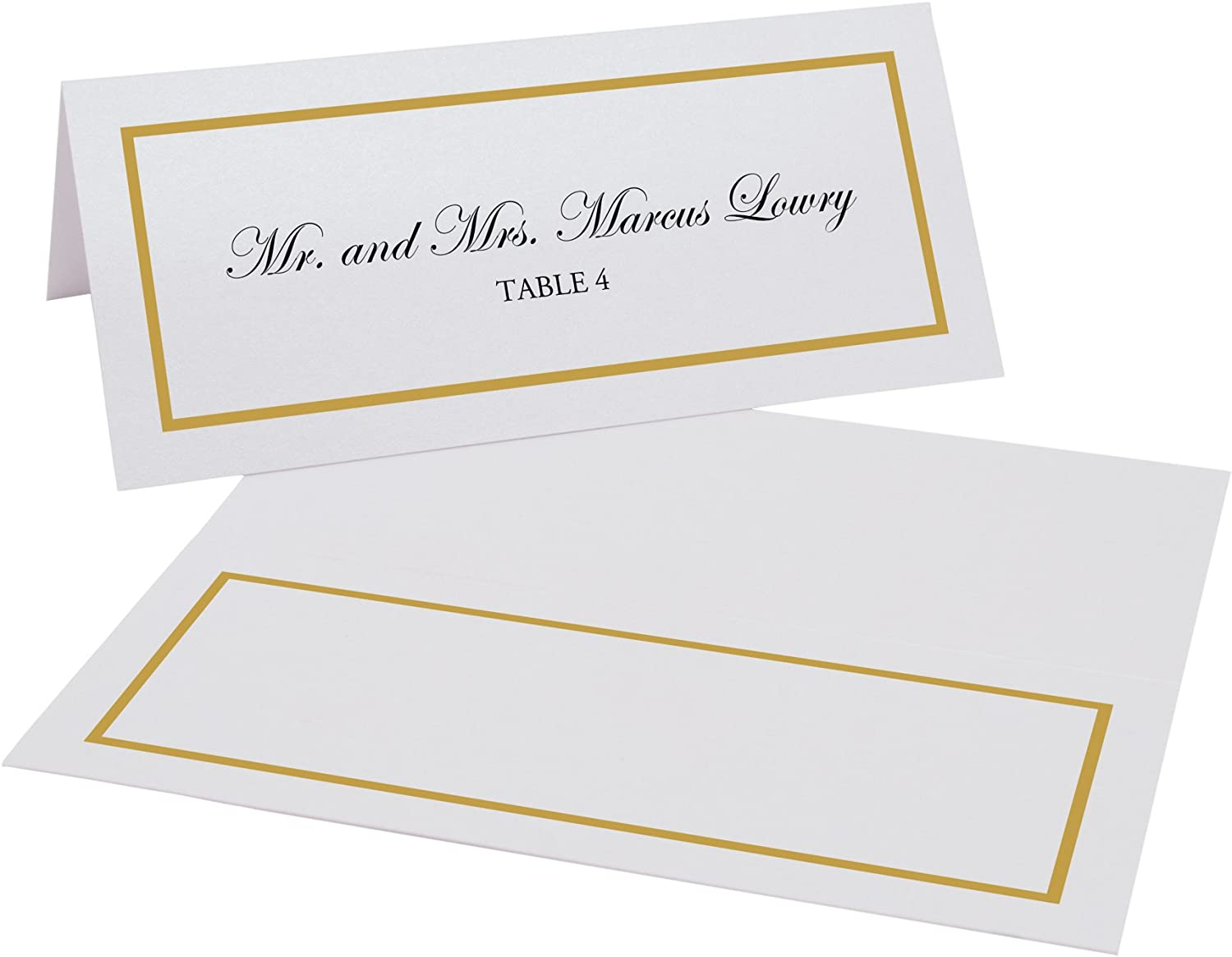 This is a picture of Printable Name Cards intended for thanksgiving