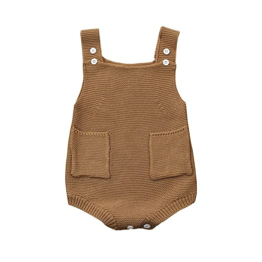 3a9aa6d0c258 Amazon.com  WOCACHI Toddler Baby Girls Clothes