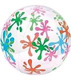 "48"" Splash Beach Ball"