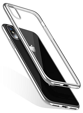0a9b4880da VANMASS iPhone X ケース アイフォンxケース アイフォーンXカバー iphone10 保護ケース アイフォンテン