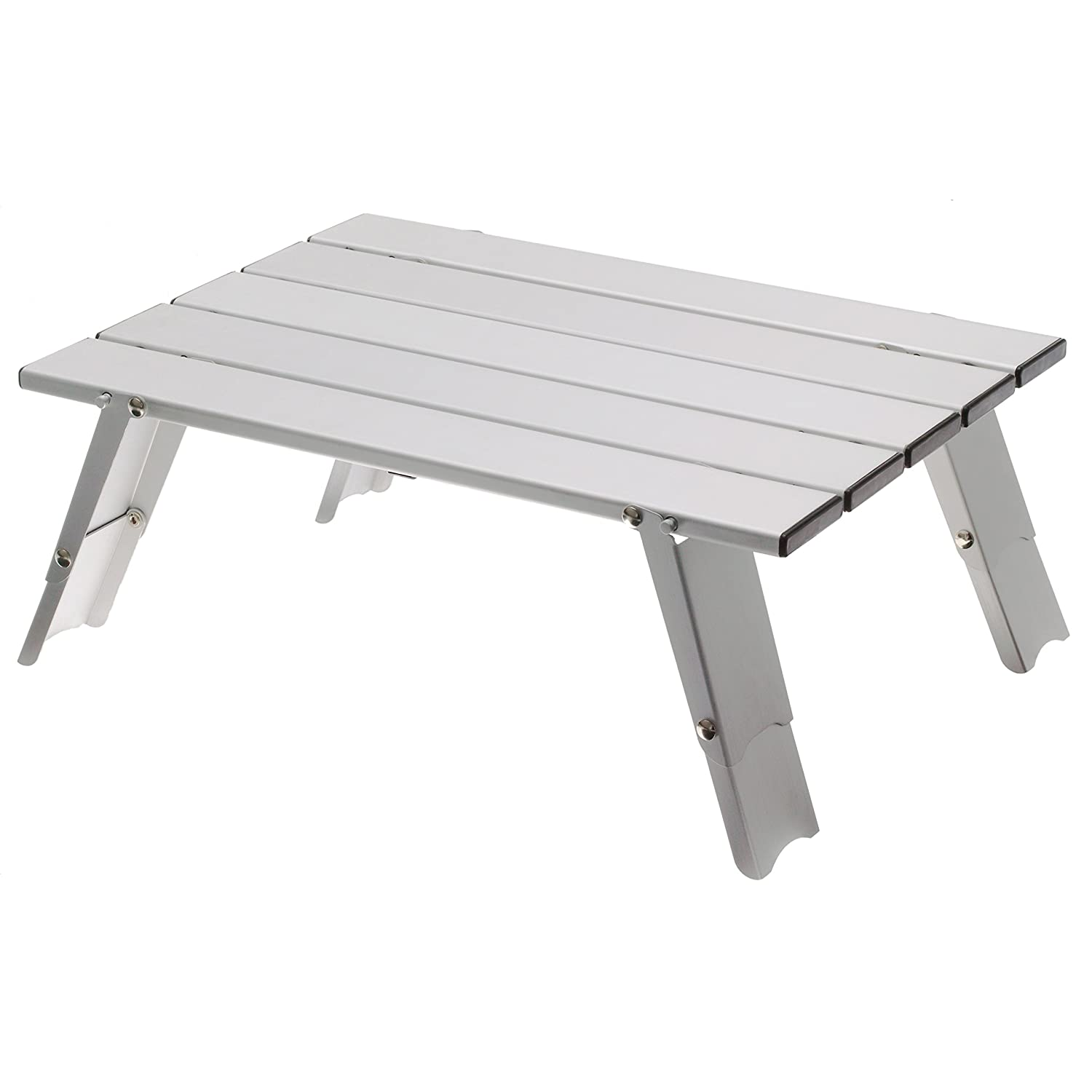 Amazon GSI Outdoors Micro Table Clothing