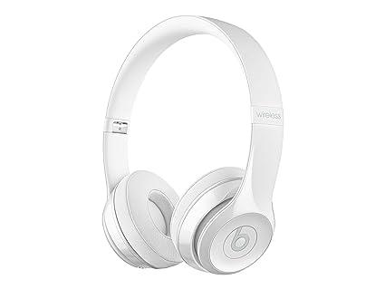 amazon beats solo3 wireless on ear headphones gloss white Headphone Speaker Wiring Diagram beats solo3 wireless on ear headphones gloss white