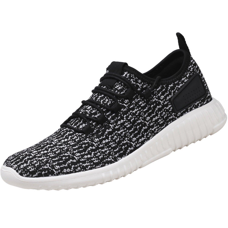KEBINAI fashion-sneakers メンズ B07CF77D14
