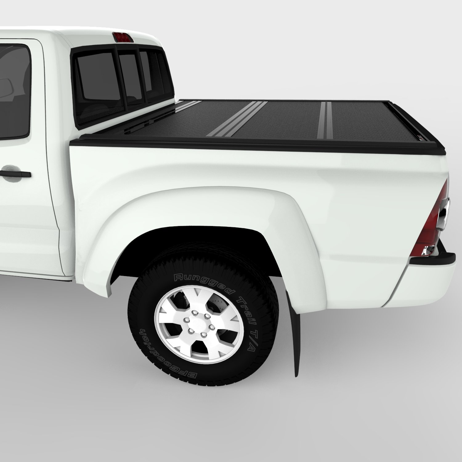 covers up by toyota tacoma pickup for weathertech roll truck bed cover tundra trucks