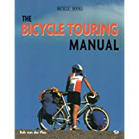 The Bicycle Touring Manual