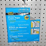 MD 02295 M-D High Density Closed Cell Self-Adhesive