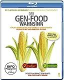 Der Gen-Food Wahnsinn [Blu-ray]