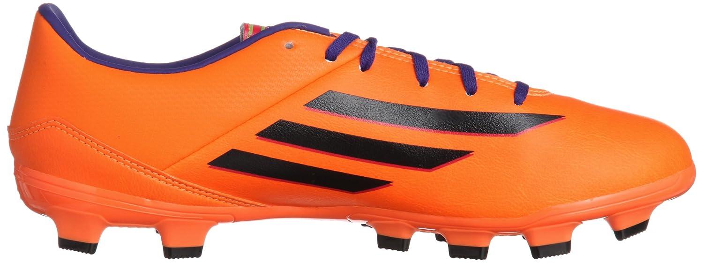Adidas Adidas Adidas Schuhe Nockenschuhe F10 Fußballschuhe HG Hartplatzschuhe solzes schwarz 691e49