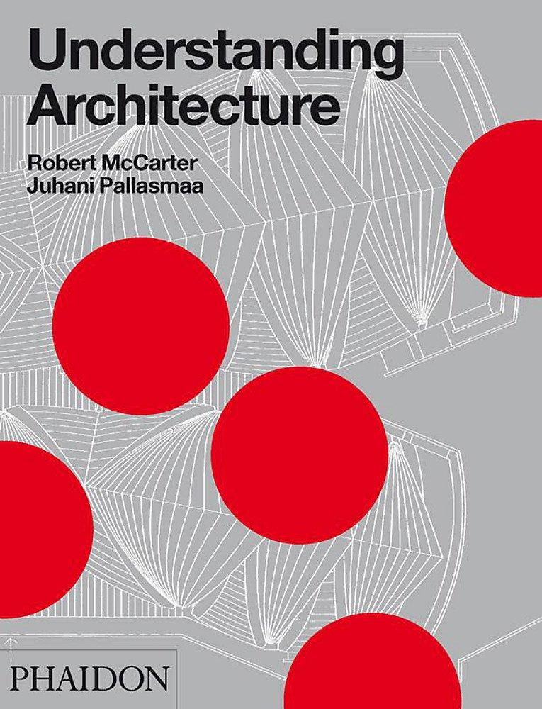 Understanding Architecture pdf epub